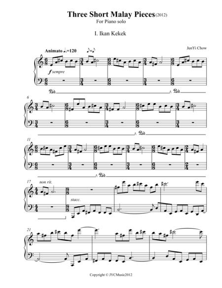Ukulele : rasa sayang ukulele chords Rasa Sayang and Rasa Sayang Ukuleleu201a Rasa Sayang Ukulele ...