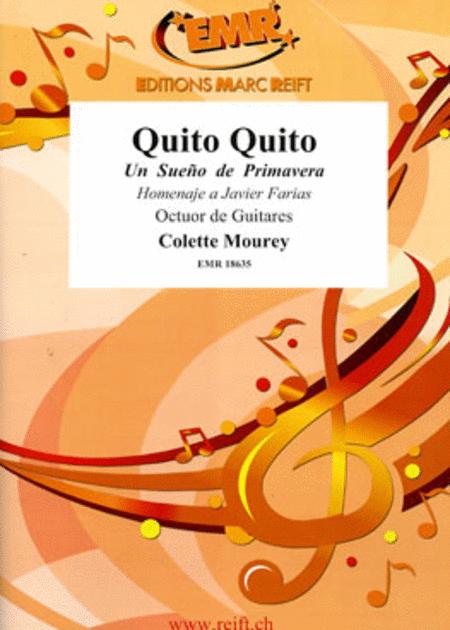 Quito Quito