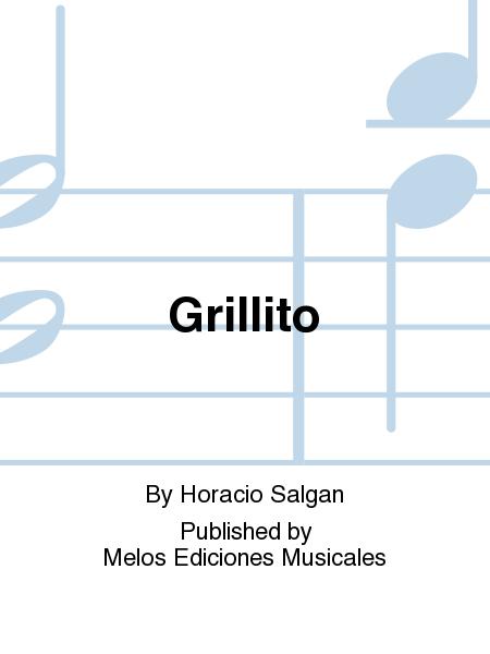 Grillito