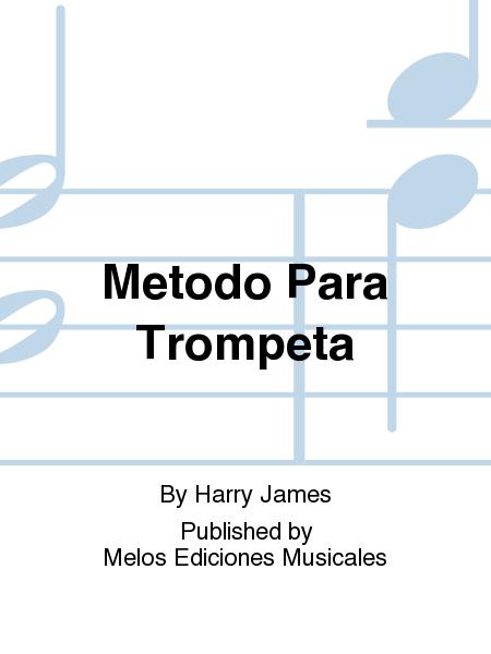 Metodo Para Trompeta