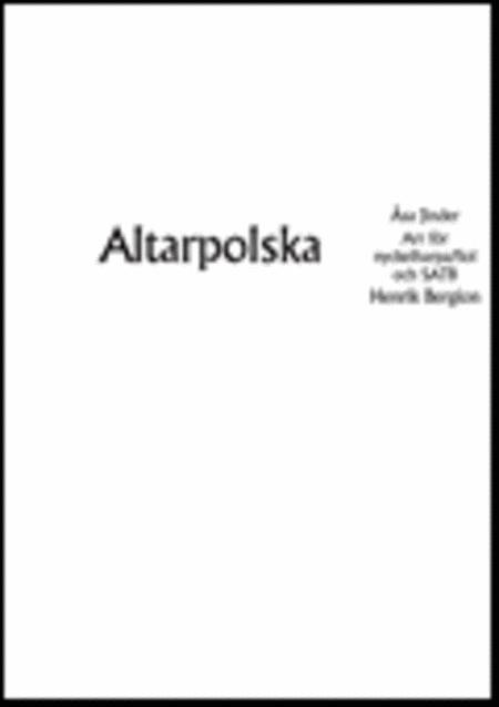 Altarpolska