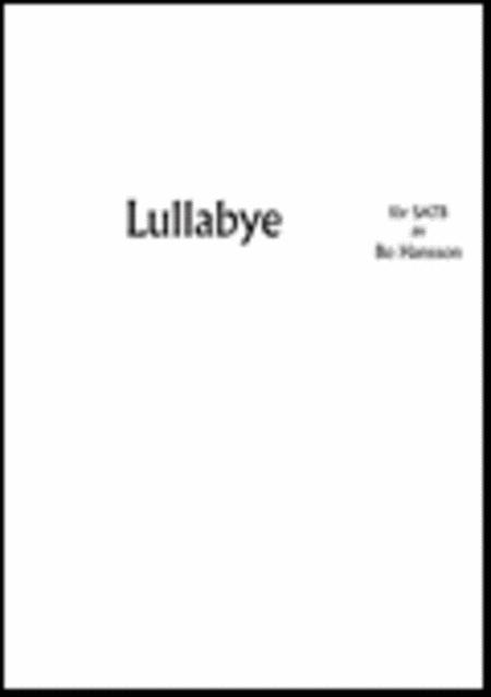 Lullabye