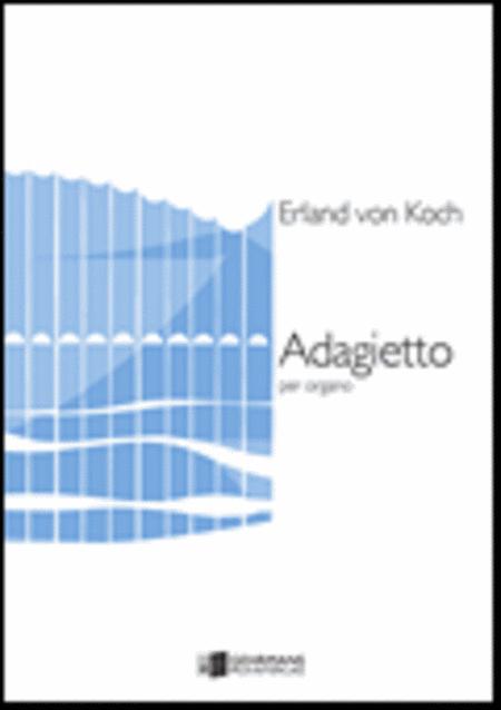 Adagietto