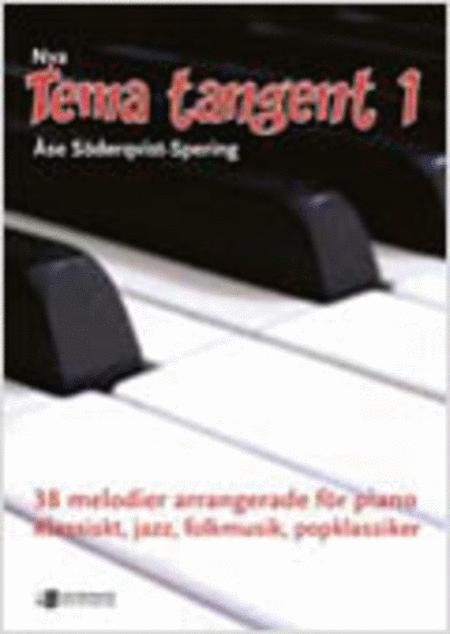 Nya Tema tangent 1