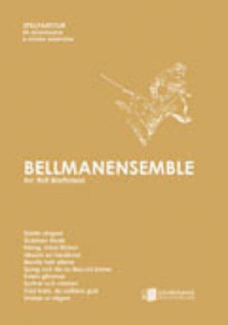 Bellmanensemble