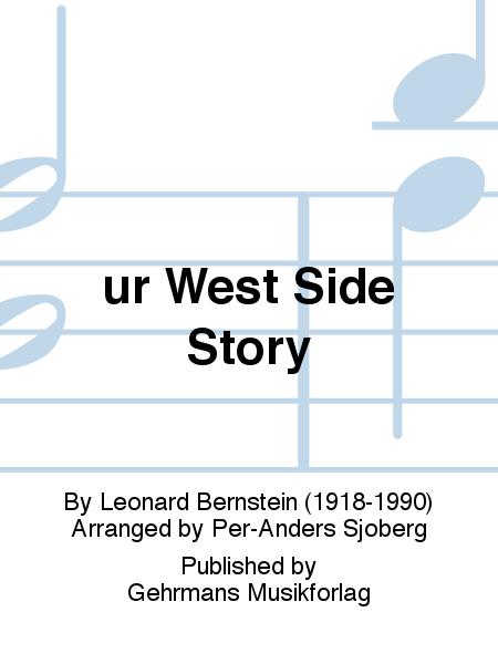 ur West Side Story