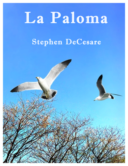 La Paloma (The Dove)