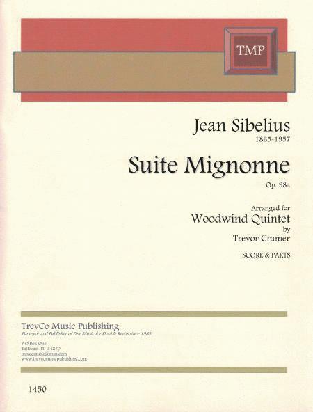 Suite Mignonne