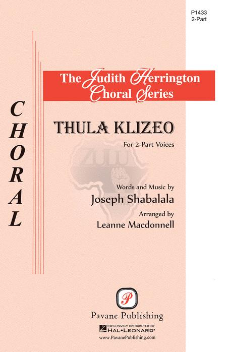 Thula Klizeo
