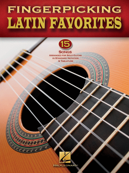 Remarkable, latins anonymous review variant The