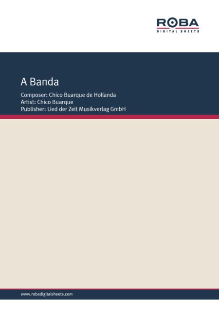 A Banda
