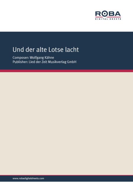 download Официальное руководство по Adobe