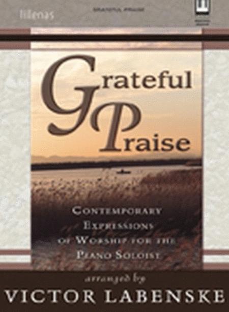 Grateful Praise