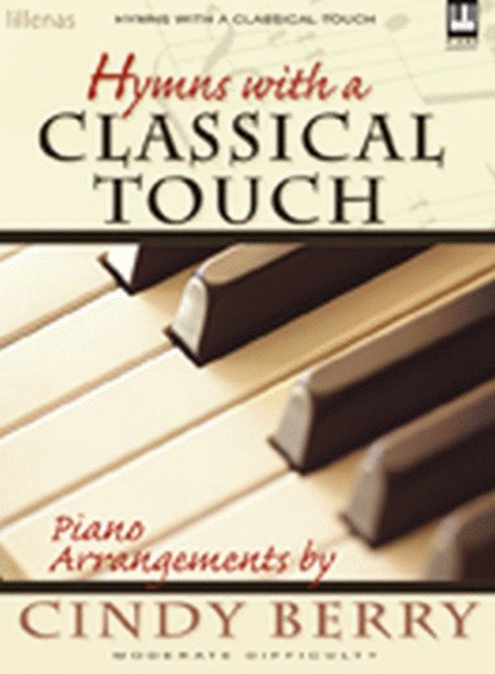 Hymns with a Classical Touch