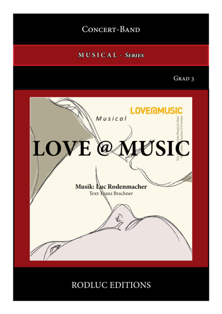 MUSICAL Love@music