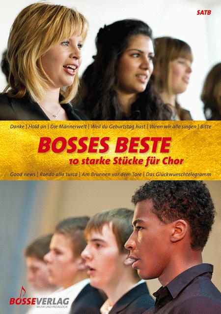 Bosses Beste
