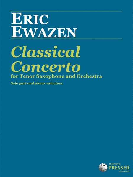 Classical Concerto