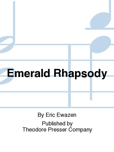 Emerald Rhapsody