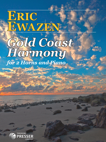 Gold Coast Harmony