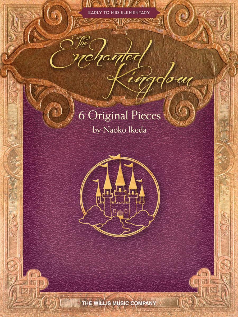The Enchanted Kingdom