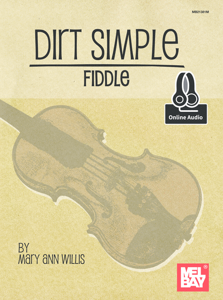 Dirt Simple Fiddle