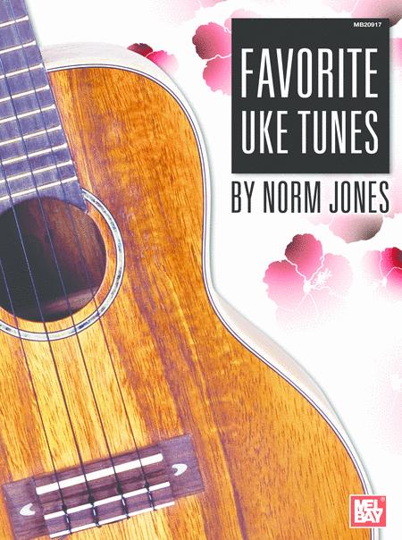 Favorite Uke Tunes