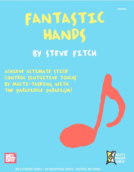 Fantastic Hands