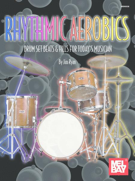 Rhythmic Aerobics