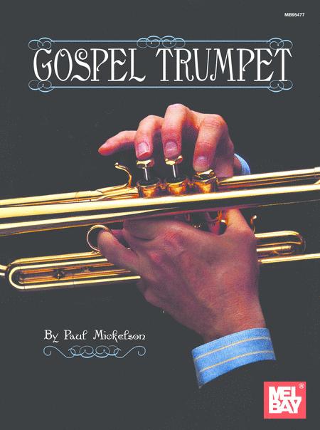 Gospel Trumpet