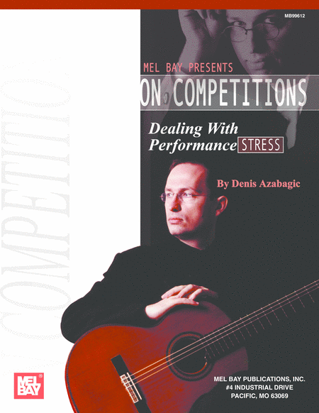 On Competitions