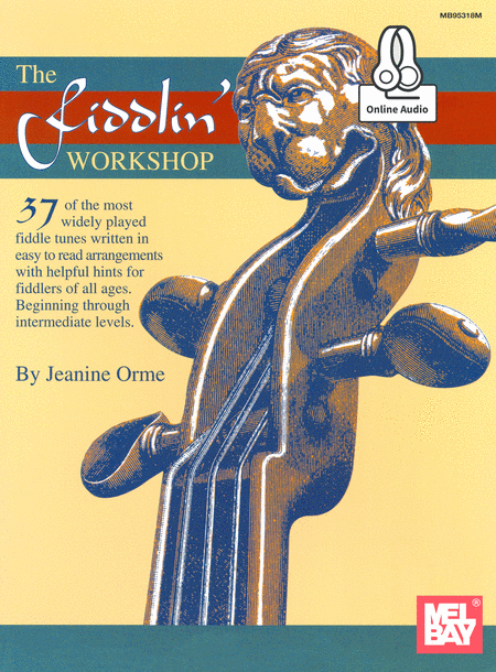 The Fiddlin' Workshop