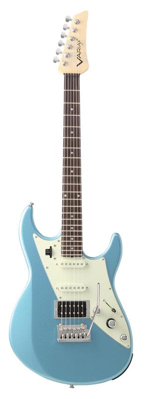 JTV-69 Electric Guitar