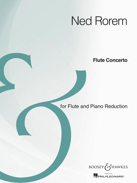 Flute Concerto