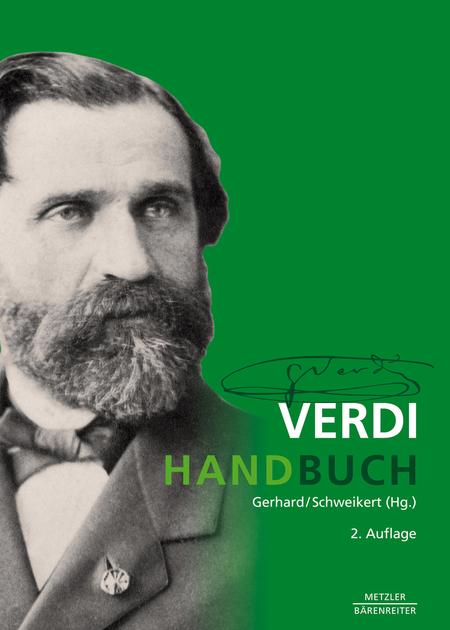 Verdi-Handbuch