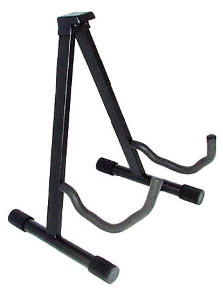 A-Frame Guitar Stand