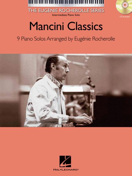 Mancini Classics