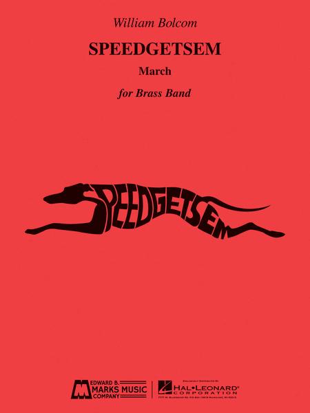 Speedgetsem (March)