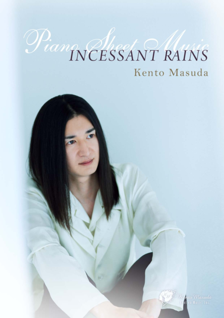 INCESSANT RAINS