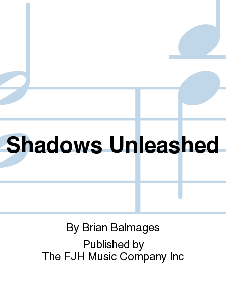 Shadows Unleashed