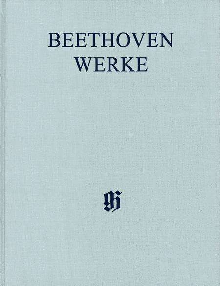 Symphonies II