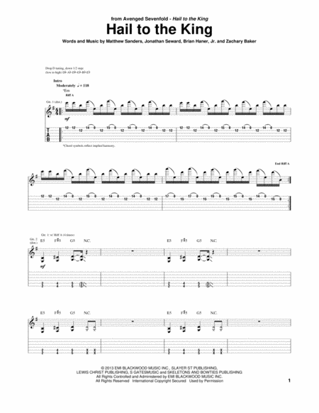 Guitar guitar tabs book : drum tabs book Tags : drum tabs book ukulele chords for kids ...