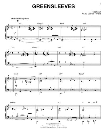 Ukulele ukulele tabs greensleeves : cover-large_file.png