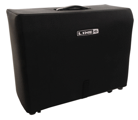 Spider Valve MkII 212 Guitar Amp Padded Cover