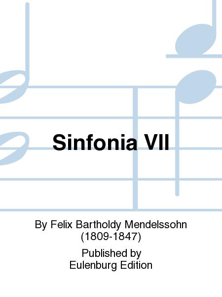 Sinfonia VII