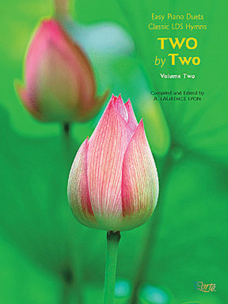 Two by Two, Volume 2
