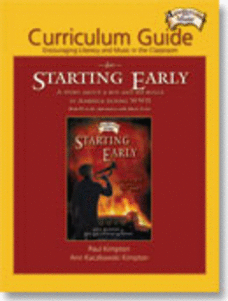 Curriculum Guide for