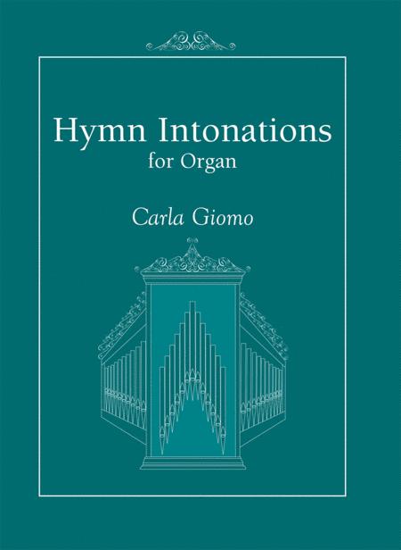 Hymn Intonations