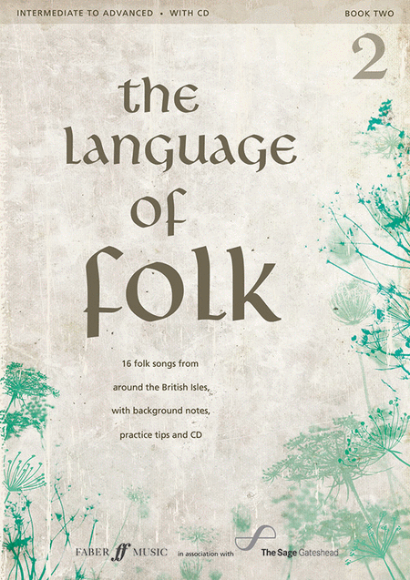 The Language of Folk, Book 2