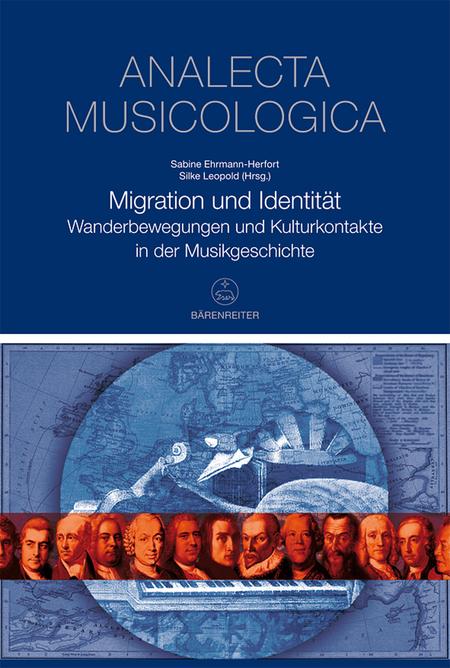 Migration und Identitat