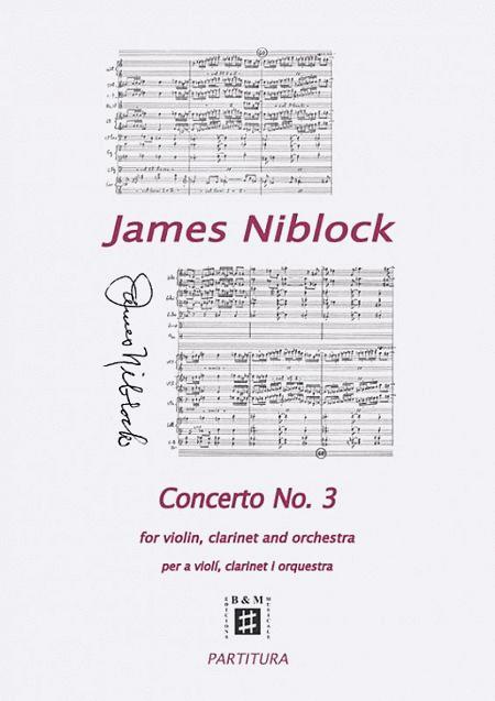 Concerto No.3